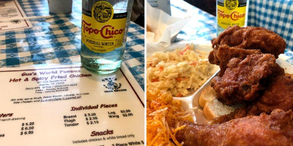 Gus's Fried Chicken.JPG