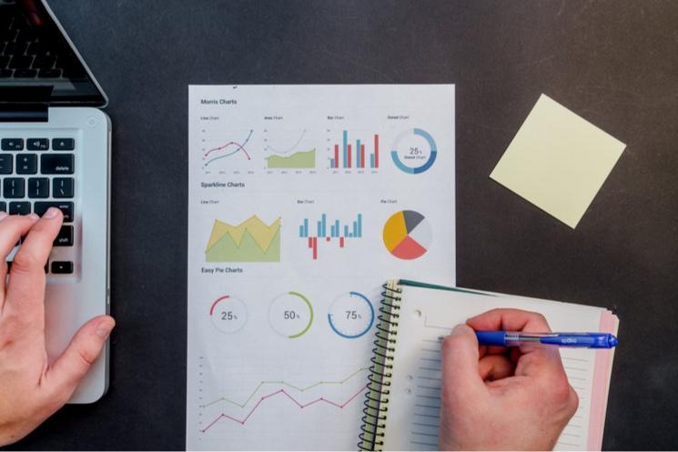 5 Steps To A Robust Social Media Presence -