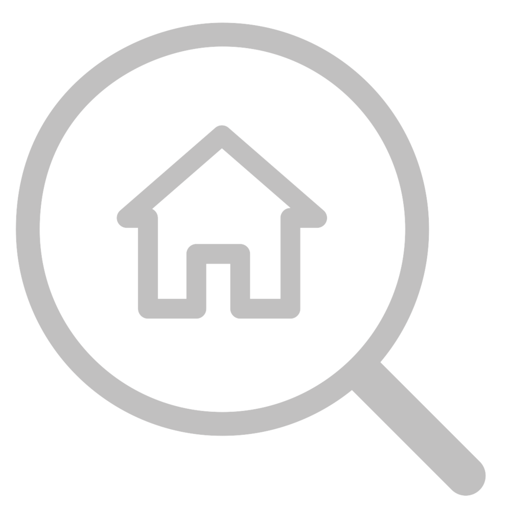 Find Your Next Home - You need someone who knows this area inside and out! I can work with you to find the right home at the right price for you, including all the neighborhood amenities that matter - not to mention the essential criteria you have for your ideal home