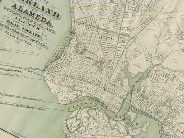 oakland map.jpg