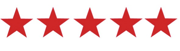 5-red-stars.jpg