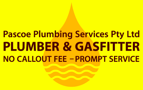 Pascoe Plumbing Services Pty Ltd