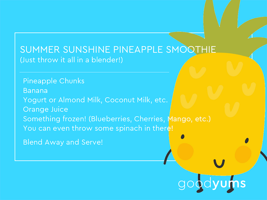 GY Pineapple Smoothie.png