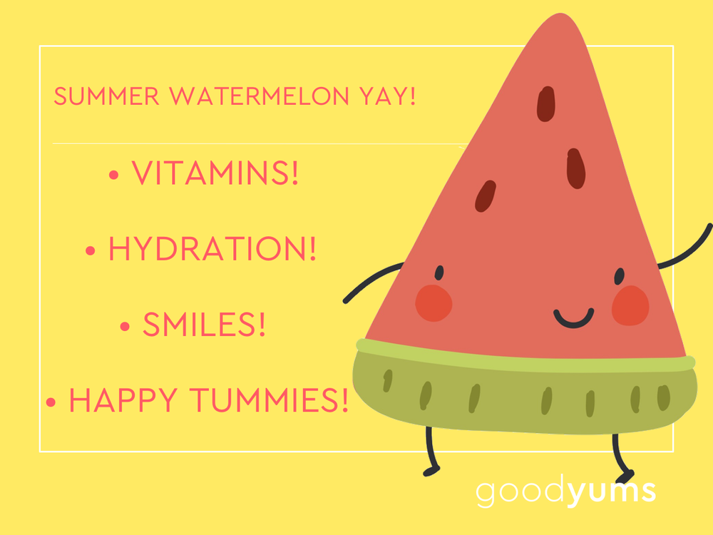 GY Watermelon.png