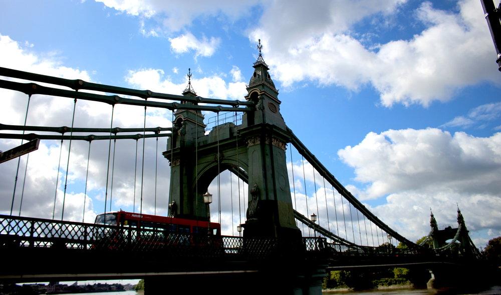 Bridge IV.JPG