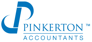 Pinkerton Accountants