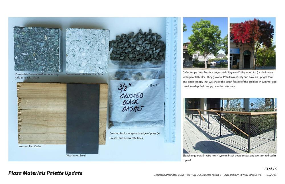 150720 DAP CDR Phase III Presentation_Page_12.jpg