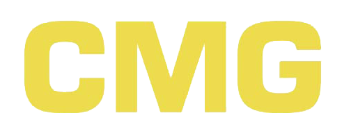 cmg-logo-yellow.png