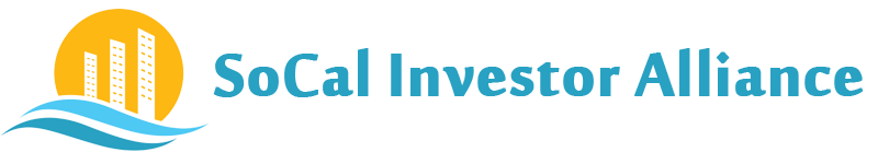 SoCal Investor Alliance