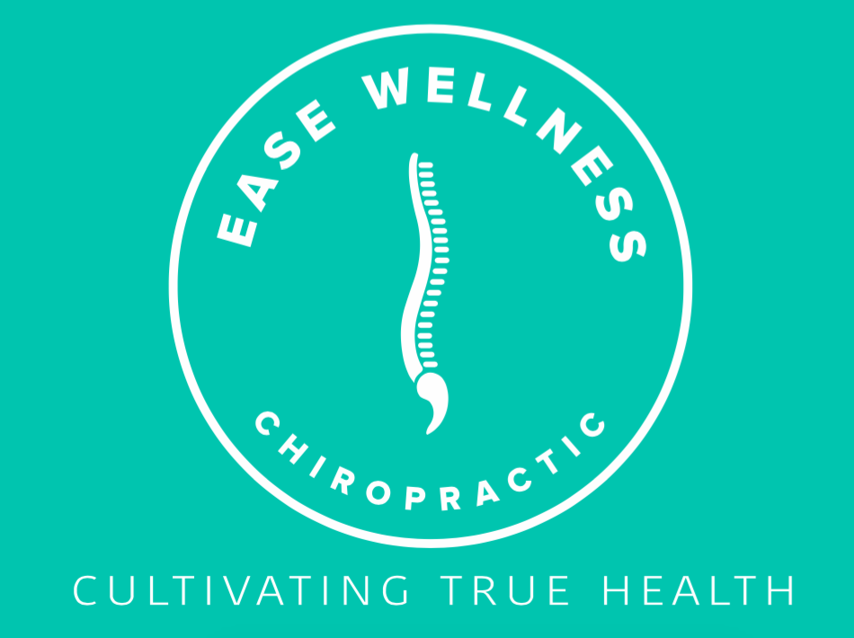 EaseWell Chiropractic