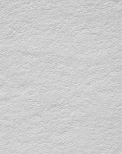 textured inkjet paper.jpg