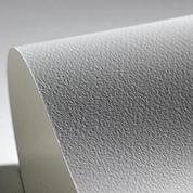 Inkjet Textured Paper.jpg