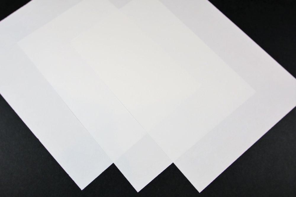 Cotton Paper - Preservation Paper.JPG
