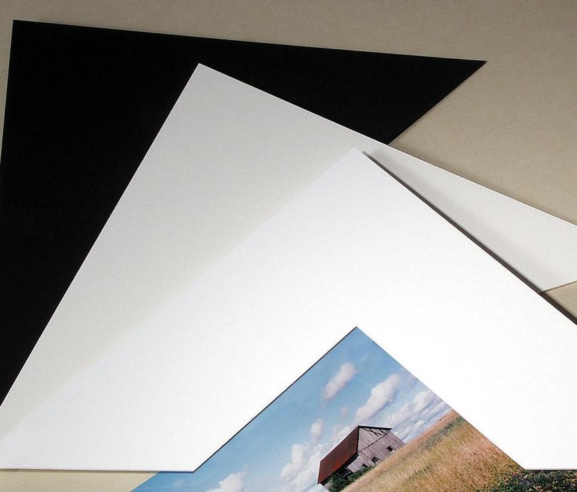 Mat-Board-Cotton-Archival-Methods-v01.jpg