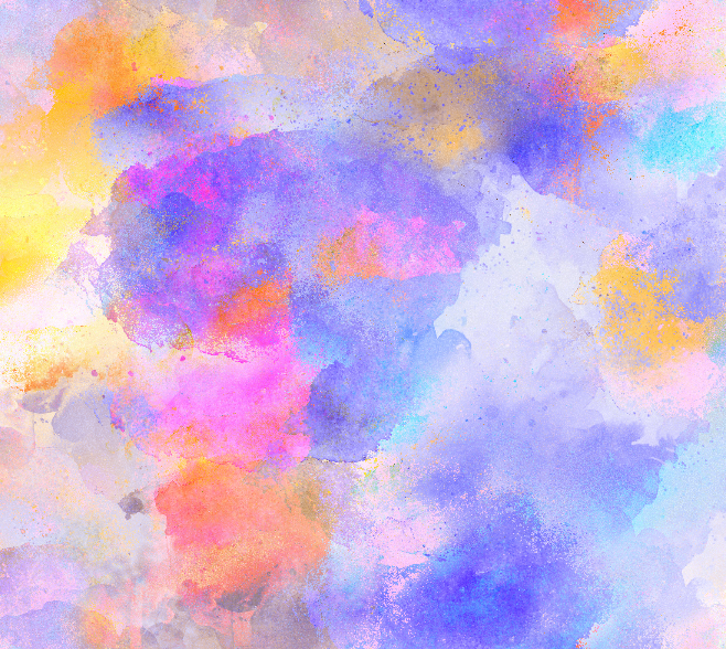 watercolor-brush-paper-texture-seamless-for-photoshop-1064.jpg