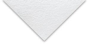 Canson-Montval-Watercolor-Paper.jpg