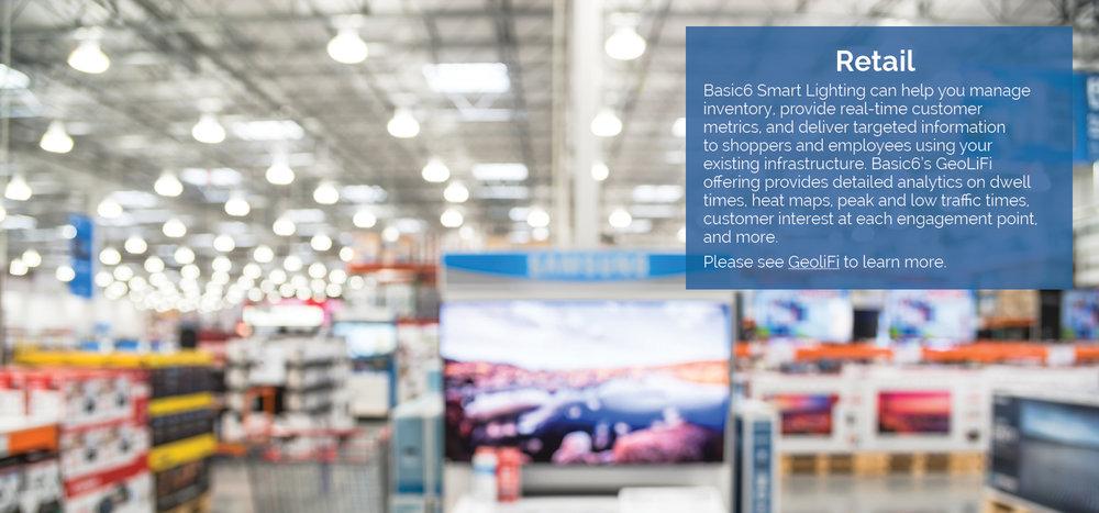 Retail Slide.jpg