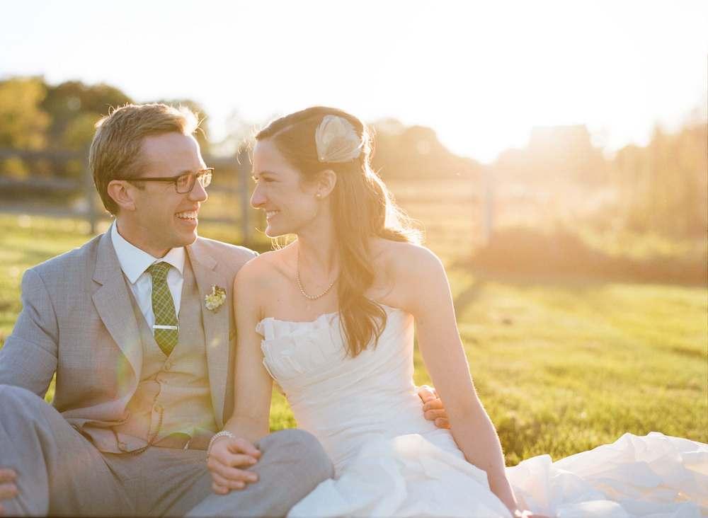 S.K.Wedding.Film.014-(ZF-9136-61344-1-570).jpg