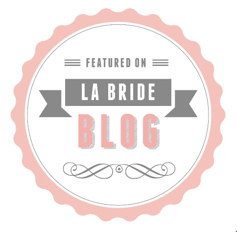 La Bride feaured badge square.jpeg