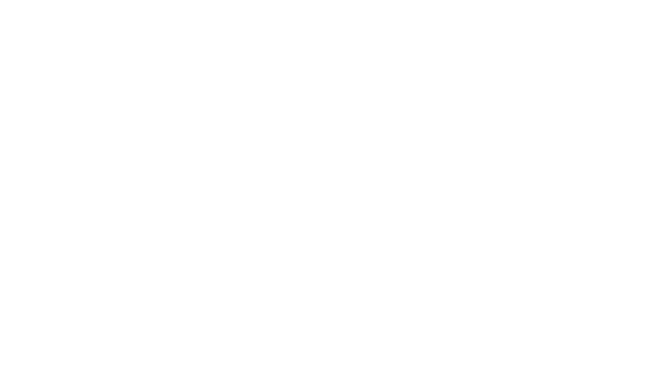 One to One Hundred | Architectural Rendering