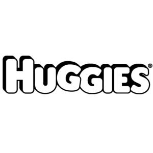 huggies.png