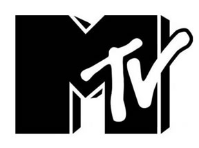 MTV-logo-design.jpg