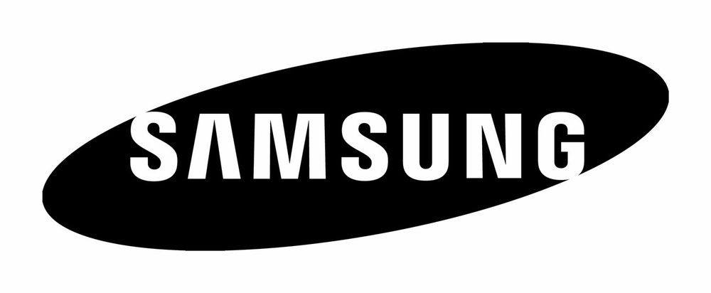 samsung-white-logo-png.jpg