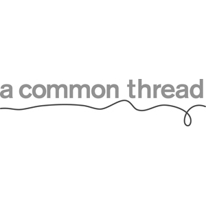 a-common-thread-logo-15b.jpg