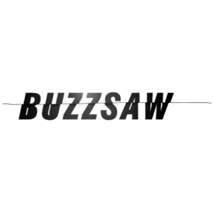 buzzsaw logo.png