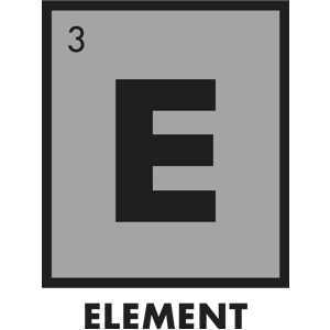 Element-Logo.png