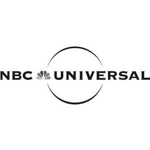 nbc uni logo.jpeg