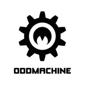 odd machine logo.jpg