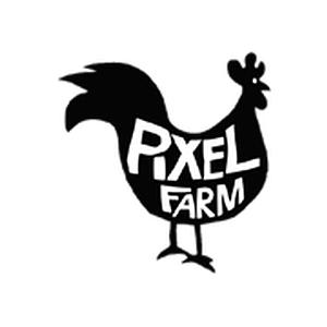 pixel farm-logo.png