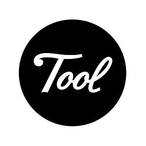 tool download.png