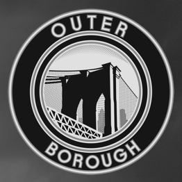 outerborough logo.png