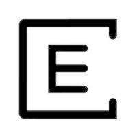 campbell-ewald-logo.jpg