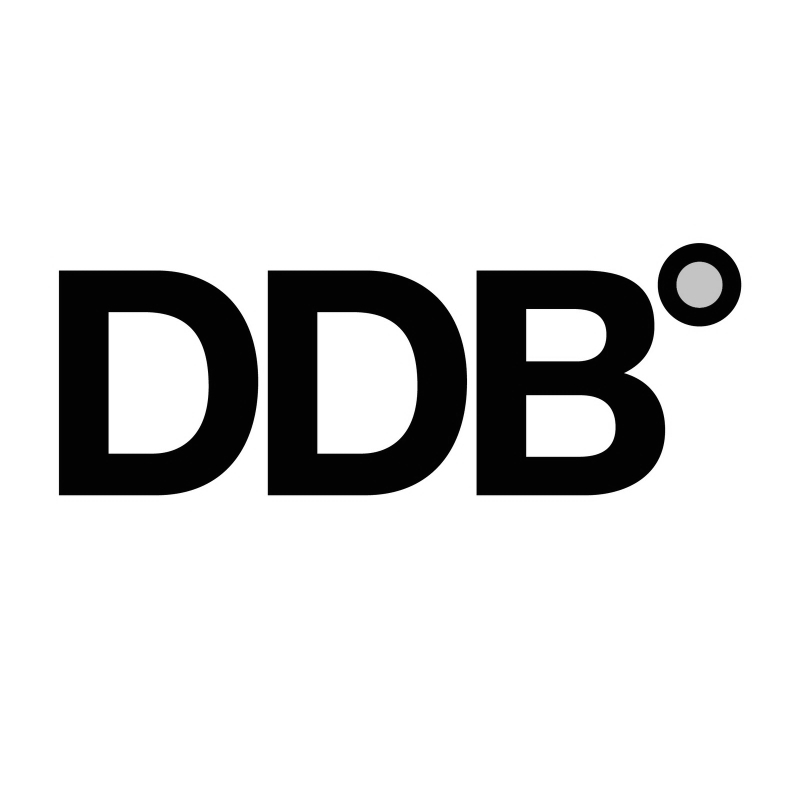DDB-logo.jpg