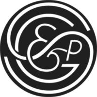 goodby logo.jpg