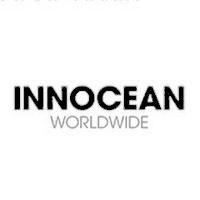 innocean logo.jpg