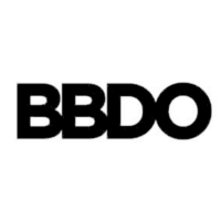 Logo_of_BBDO.jpg
