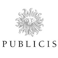 publicis_logo2.jpg
