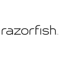 razorfish_silver1.jpg