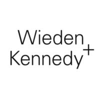 wieden logo.png