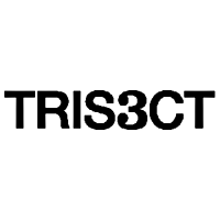 trisect logo.png