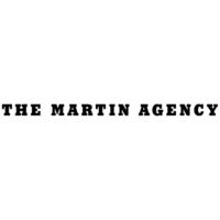 martin agency logo.png