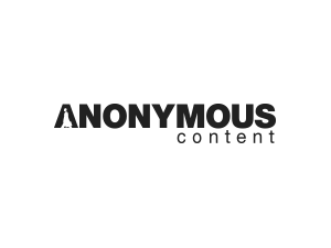 anonymous content logo.png