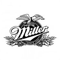 miller_9_108137.jpg