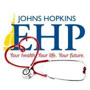 EHP.jpg