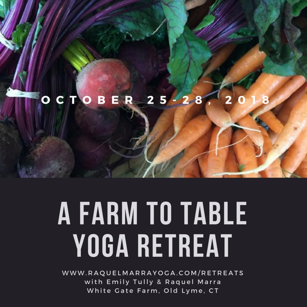 october 25-28, 2018.png