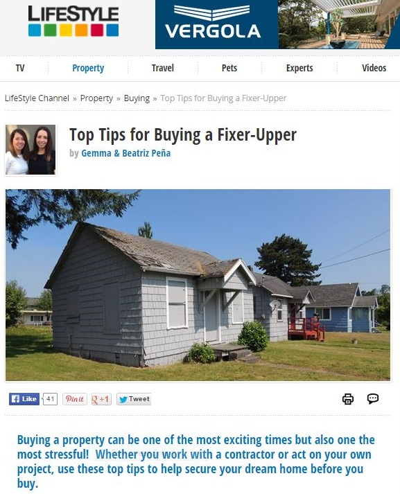 Top Tips for Buying a Fixer-Upper.JPG